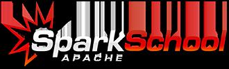 ПрактическиекурсыпоApacheSparkдляаналитиков,разработчиков,администраторовBigData