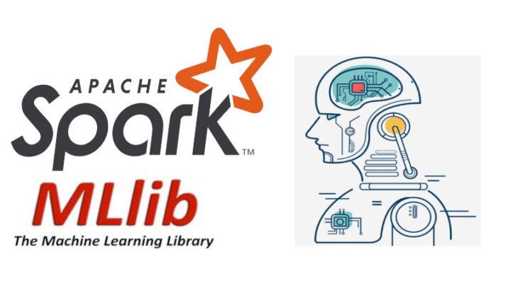 Spark, фреймворк, Data Science, MLlib