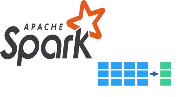 Spark, фреймворк, Data Science, датафрейм