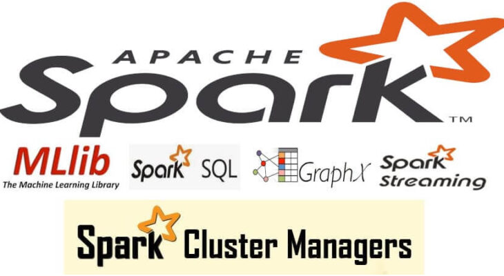Spark, фреймворк, Data Science