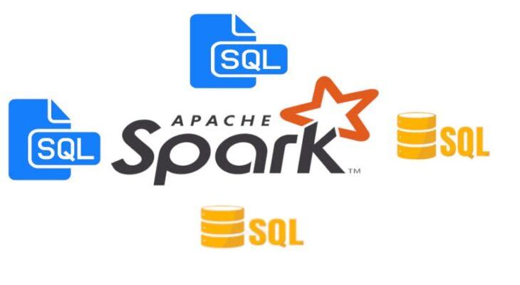 Spark, фреймворк, Data Science, SQL