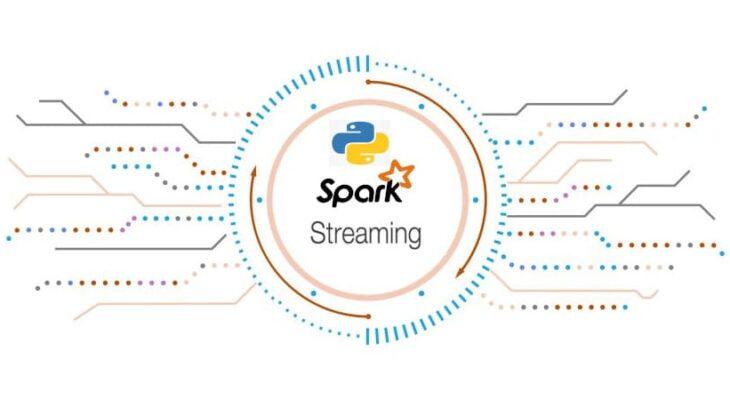 Spark, фреймворк, Data Science, Streaming