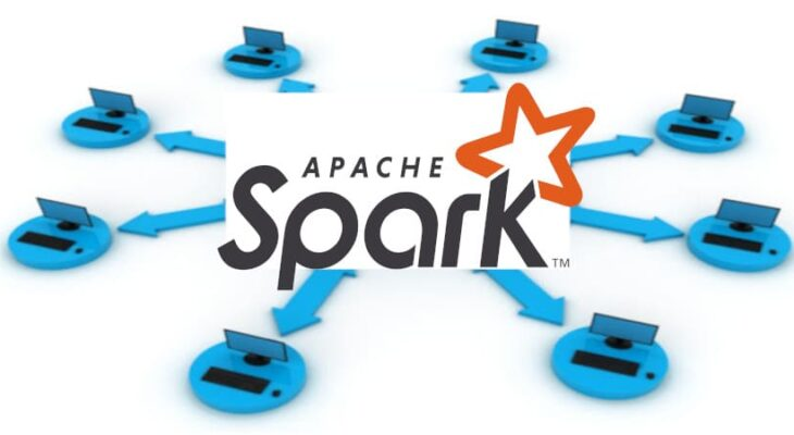 Spark, фреймворк, Data Science, приложения