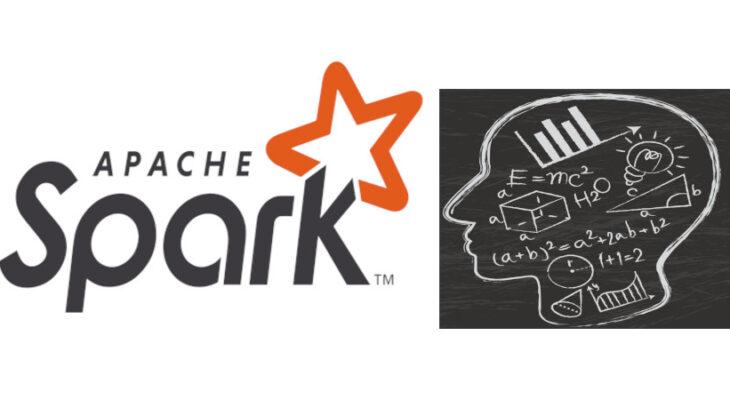 Spark, фреймворк, Data Science, датафрейм, RDD