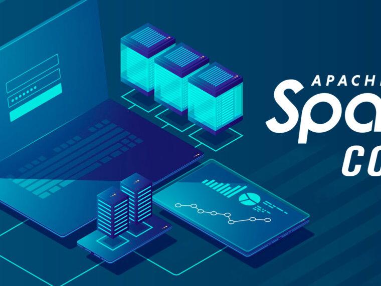 Основы Apache Spark для разработчиков