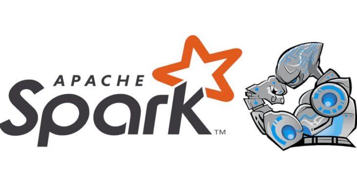 аналитика больших данных курсы, курсы spark, основы spark, основы hadoop, обучение администраторов spark