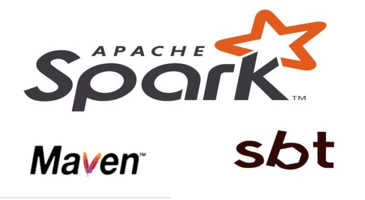 hadoop spark, анализ с использование spark, bigdata курсы,аналитика больших данных курсы, курсы spark, основы spark, основы hadoop, обучение администраторов spark, курсы hadoop sql, big data обучение, bigdata курсы