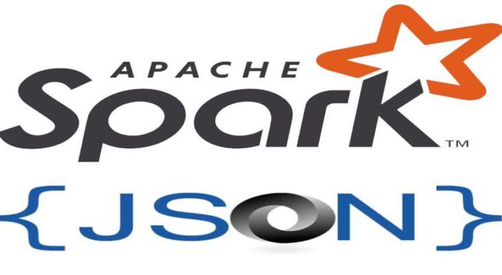 курсы hadoop sql, big data обучение, bigdata курсы, hadoop spark, анализ с использование spark, bigdata курсы,аналитика больших данных курсы, курсы spark, основы spark, основы hadoop, обучение администраторов spark, spark mllib, spark rdd, spark streaming, apache hadoop, обучение spark sql, курсы spark streaming, курсы по apache spark, обучение apache spark, apache hadoop курсы, spark streaming