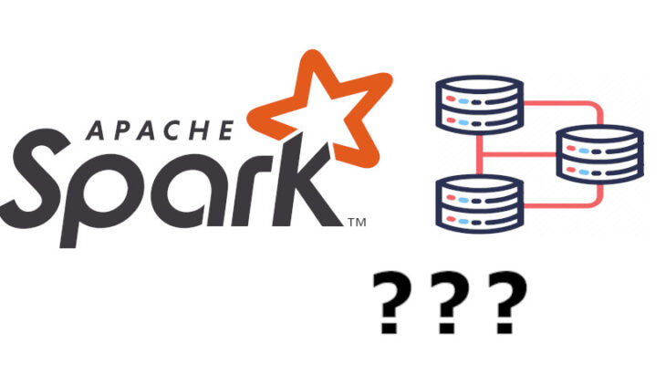 курсы hadoop sql, big data обучение, bigdata курсы, hadoop spark, анализ с использование spark, bigdata курсы,аналитика больших данных курсы, курсы spark, основы spark, основы hadoop, обучение администраторов spark, spark mllib, spark rdd, spark streaming, apache hadoop, обучение spark sql, курсы spark streaming, курсы по apache spark, обучение apache spark, apache hadoop курсы, spark streaming, apache spark курсы