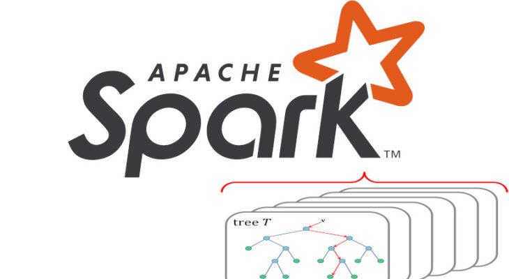 Spark, Big Data, apache spark курсы, курсы по apache spark, обучение spark sql, обучение spark streaming, курсы администрирования spark, hadoop spark, обучение apache spark, spark streaming это, курсы по spark, курс kafka spark