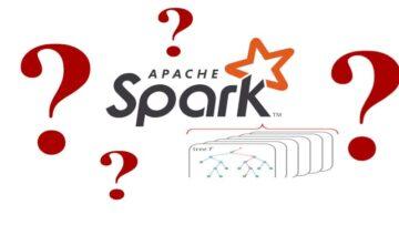 apache spark курсы, курсы по apache spark, обучение spark sql, обучение spark streaming, курсы администрирования spark, hadoop spark, обучение apache spark, spark streaming это, курс kafka spark, apache spark streaming, курсы hadoop sql, курсы администрирования Hadoop, курсы по spark, курс kafka spark, pyspark что это, hadoop spark, apache hadoop курсы, курсы spark streaming, spark это, курсы hadoop sql, анализ с использование spark, spark sql, курсы по spark, обучение apache spark